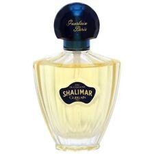 Perfumes de mujer Guerlain 75ml