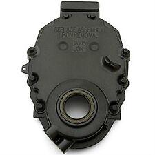 95-Up Chevy Vortec Small Block V8 Timing Cover- ZZ4- No Sensor- GM New 12562818