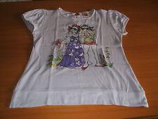 T-Shirt Gr.158/164 von C&A