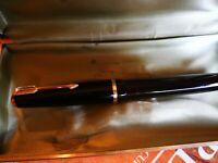 PARKER Duofold Anni 50 -14 cm -Esente da segni