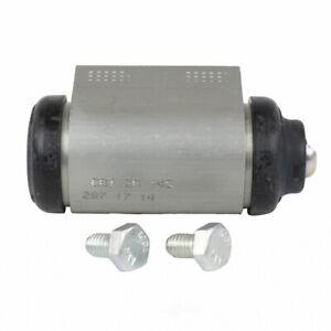 Drum Brake Wheel Cylinder Rear Motorcraft BRWC-68 fit 10-13 Ford Transit Connect