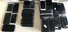 Lot de 65 Galaxy S3 i9300 HS, Pour Pieces