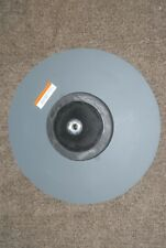 Tennant 1210491 Drive Assembly 20 New