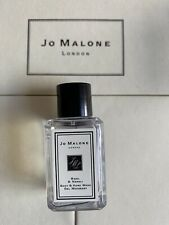 Jo Malone Basil & Neroli Body & Hand Wash Gel Moussant 15ml