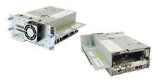 IBM LTO3 800Gb SCSI Loader Tape Drive F865T 45E8351