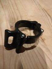 Cannondale Supersix Evo 5 6 2013 Band On Front Mech Clamp Holder Approx 34.9