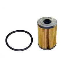 Fuel Filter  Mercruiser 5.0L 5.7L 6.2L 8.1L 35-866171A01