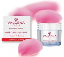Valcena Paris Nutrition Absolue Day Cream for dry skin 50ml