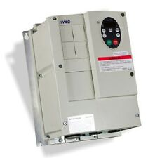 Inverter Toshiba 5.5kW 12A VFFS1 4055PLWP - 400V Trifase