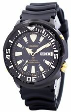 "Seiko Prospex ""Baby Tuna"" Automatic Diver's 200M SRP641K1 SRP641K Men's Watch"