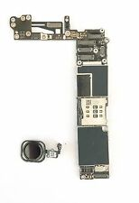 Apple iPhone 6 Motherboard Logic board 16Gb - Fully Working