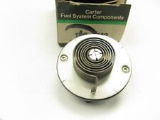 Carter 170-1399 Carburetor Choke Thermostat