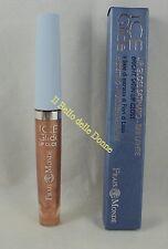 *-50%* Frais Monde ICE GLIDE colore 4 lip gloss satinato brillante protettivo