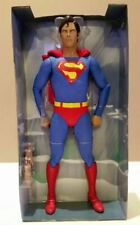 Neca 18inch Superman