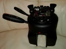 Kit de conversión del volante AMG W204 W212 W218 encarrilado Mopf control de crucero Distronic asistente