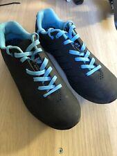 Cycling Shoes Ladies Garneau SPD Size Uk 6 Eu 40