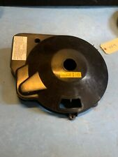 SMA4612 Suzuki DT55 magneto cover assembly 11421-94710 outboard motor marine