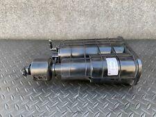 MERCEDES W166 X166 ML350 GL450 GL550 FUEL VAPOR CANISTER CHARCOAL FILTER OEM