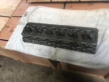 Chevy 235 261 rat rod Pickup Truck  Inline Rebuilt Cylinder Head 3836848 3835913