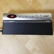 Monster Power Model HTFS1000 High Definition Video Power Center