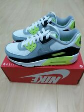 Nuevo Nike Air Max 90 Ltr UK Size 6