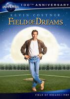 Field of Dreams DVD NEW