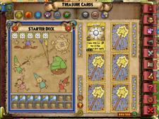 Wizard 101 Empower ( 999 Total ) 800K-1.5M Bazaar Quick Delivery