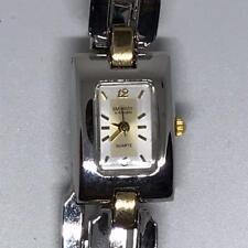 Gruen Wristwatches for sale   eBay