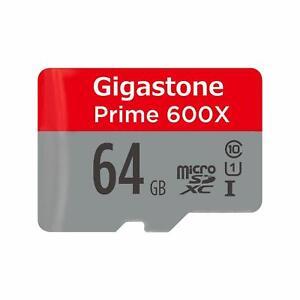64GB Micro SD Memory Card SDHC Class 10 SDXC UHS-I Canon Sony Nikon Camera Drone