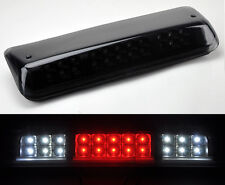 Ford F150 2004-2008 G2 LED Black Smoke Tail 3rd Brake Cargo Light Stop Lamp