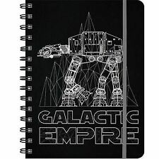 2019 Star Wars Galactic Empire 2019 Planner by Trends International