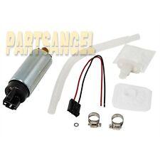 Fuel Pump Install Kit for SeaDoo GTX DI RX DI #42 2000 2001 2002 2003