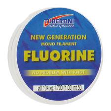 Filo Tubertini Fluorine 50 m