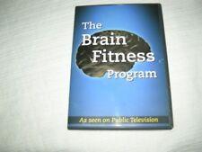 Exercício e condicionamento físico