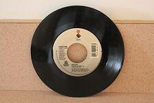 """Deee-Lite Power of love 7"""" vinyl Elektra Deee-Lite theme"""