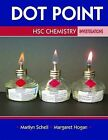 Dot Point HSC Chemistry Investigations YEAR 12