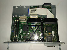 HP Formatter Board for LaserJet 9040mfp/9050mfp Q3726-69010 - Q3726-67907