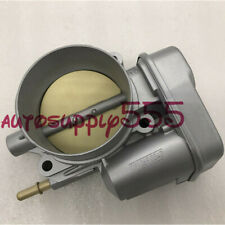 Fuel Injection Throttle Body Assembly 12568580 217-2296 For GMC Chevrolet Isuzu