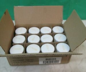 (QTY. 12) Valvoline VO106BP Oil Filter NEW FREE SHIPPING