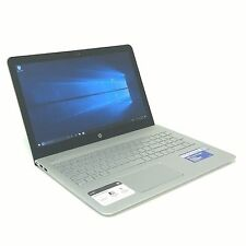 "HP Envy 15-AS133CL i7-7500U 2.7GHz, 16GB, 1TB HDD, 15.6"" Touchscreen W10 Laptop"