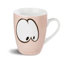 Nici Fancy Mug Tasse Einhorn BODEN DER TATSACHEN Becher Porzellan Geschenk 41202