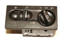 VW Golf Cabriolet mk3.5 mk4 Faro Luz Interruptor 1E2 941 531 B