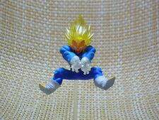 Dragon Ball Z  GT Kai  Super Saiyan Vegeta  DG  HG Gashapon Figure Bandai  DBZ
