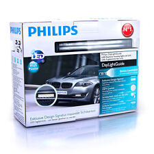 Philips luce diurna LED Day Light Guide DayLightGuide Set 12825WLEDX1