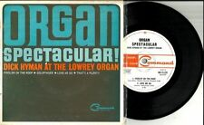 Good (G) Jazz Single Vinyl Music Records