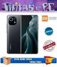 Xiaomi Mi 11 Móviles y smartphones