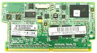 HP (633542-001) Smart Array P420, P421 - 1GB FBWC Controller Memory (610674-001)