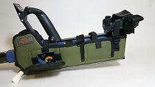 Minelab SDC 2300 Metal Detector Goldscreamer Control Box Cover - FREE SHIPPING