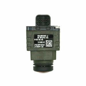 For Bmw Front Camera G30 G32 G11 G20 173884-10 icam 2-R 1915041146 069891741-01