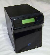 Seagate BlackArmor NAS 440/420 4-Bay NAS/Server/Storage